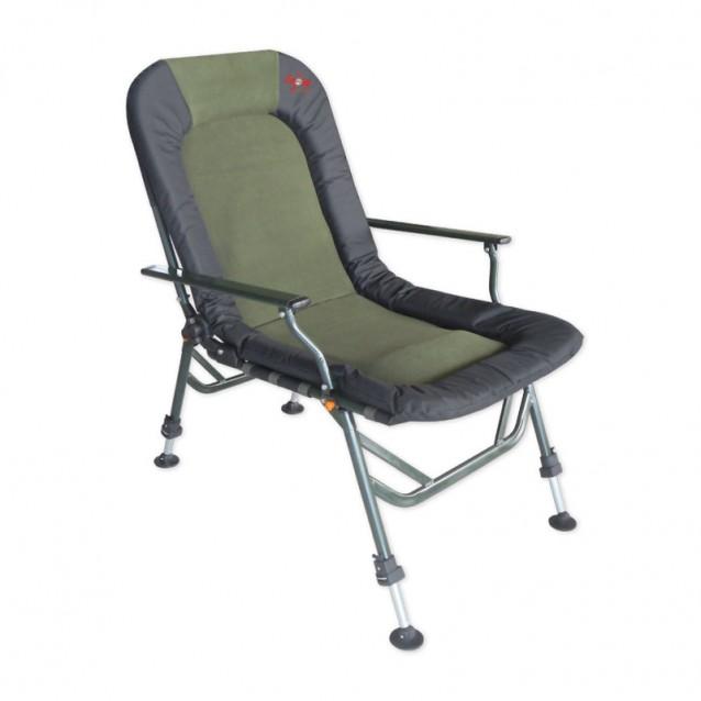 CZ Heavy Duty 150+ Armchair