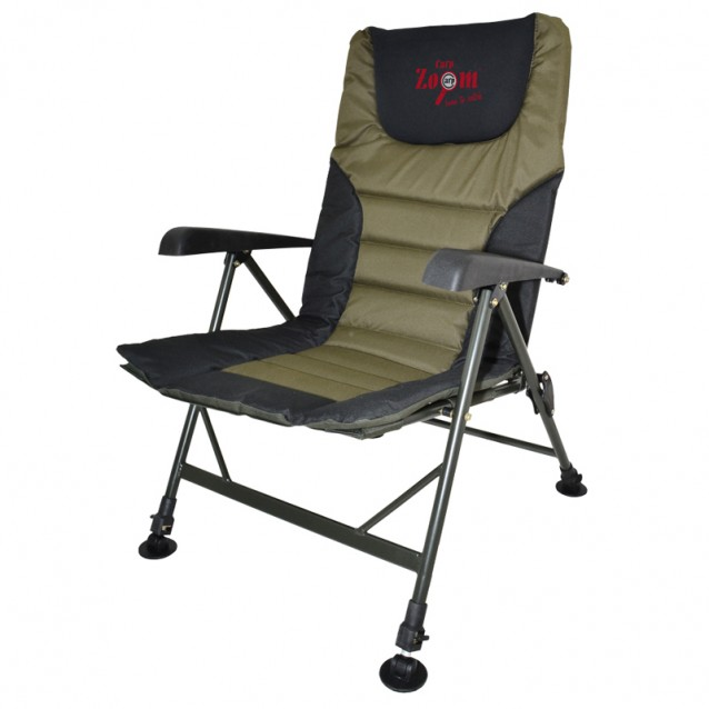 CZ Стол Recliner Armchair