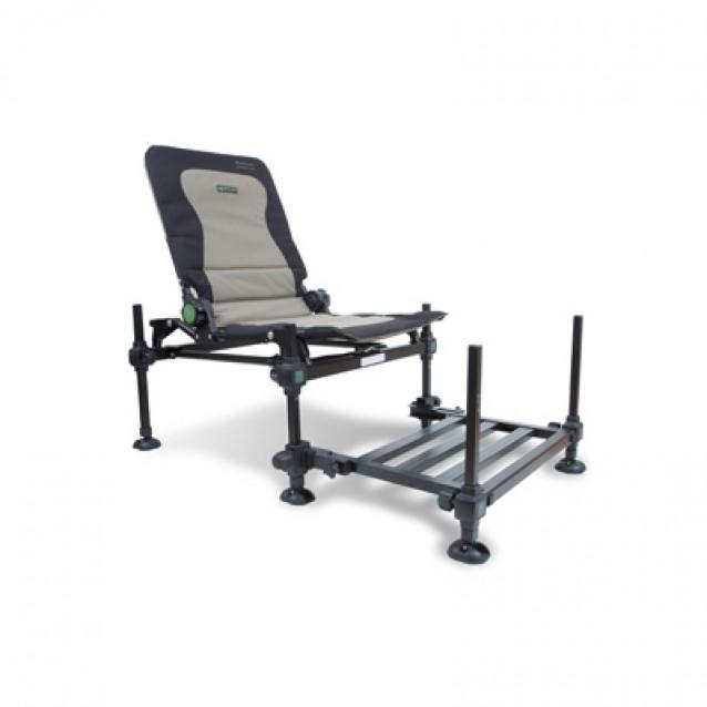Скара за стол Korum