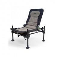 Стол Accessory Chair