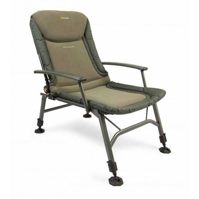 Стол Benchmark Chair