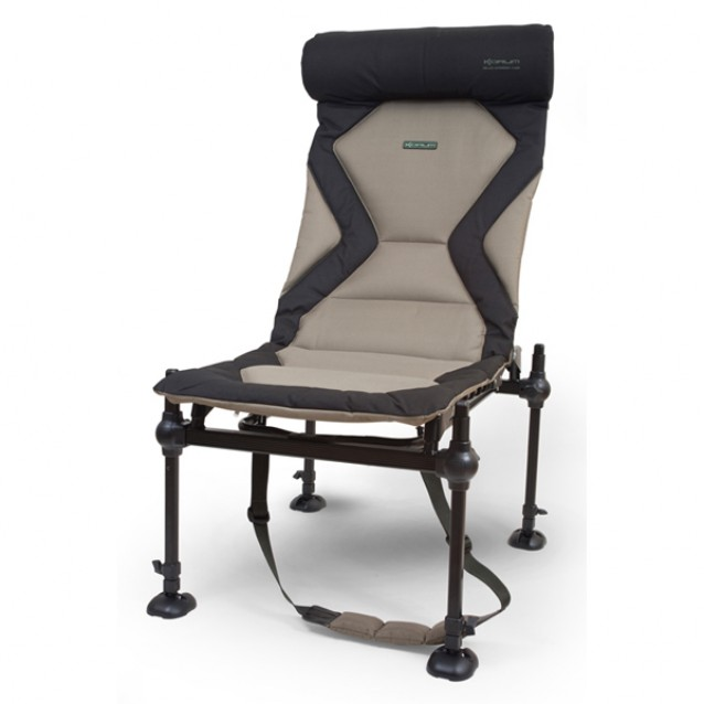Стол Deluxe Accessory Chair
