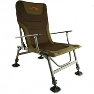 Стол Duralight chair