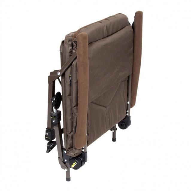 Стол Faith Mistress XL Chair
