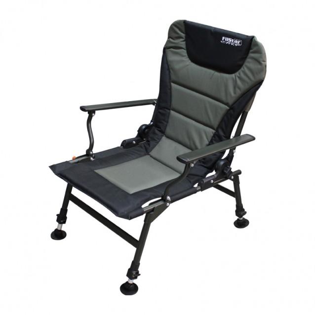 Стол FC008