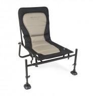Стол Korum EZ Accessory Chair Lite