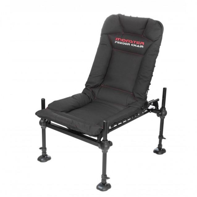 Стол Korum Monster Feeder Chair