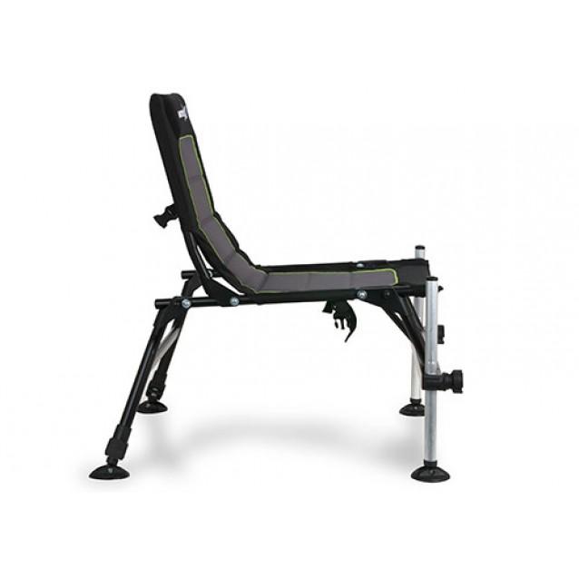 Стол Matrix Accessory Chair - GBC001