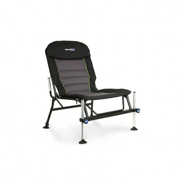 Стол Matrix Deluxe Accessory Chair