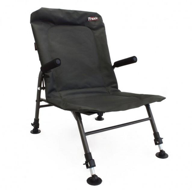Стол Raven Basic Carp Chair