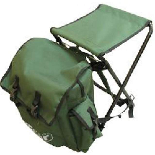 Стол с раница HBA50G