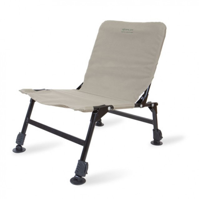 Стол Supa-Lite Chair