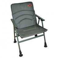 Стол за риболов CZ Easy Comfort