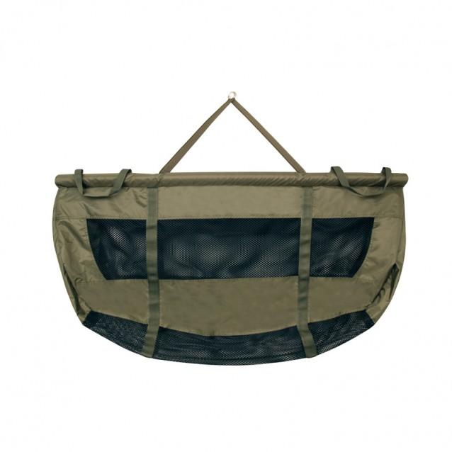 Торба за теглене STR Floatation Weigh Sling
