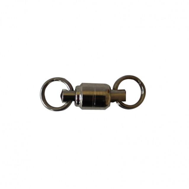 Power Swivels FS-208