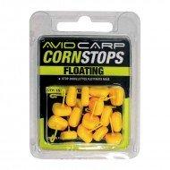 Царевица Avid Carp Corn Stops