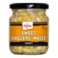 Царевица - CZ Sweet Anglers Maize