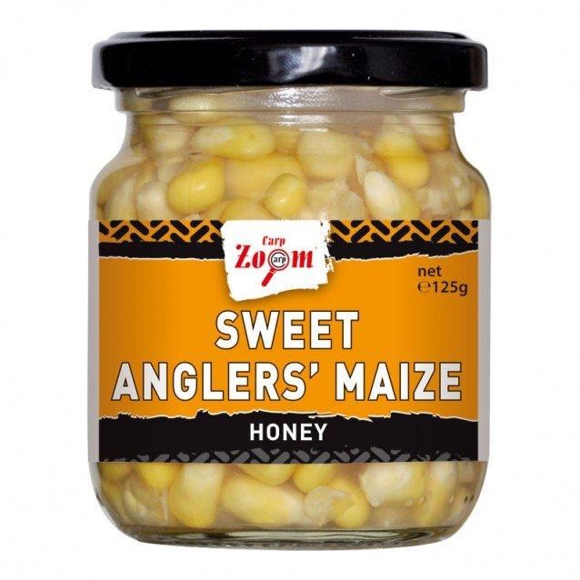 Царевица - CZ Sweet Anglers Maize