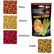 Царевица - CZ Sweet Corn