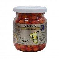 Cukk - Honey-Garlic