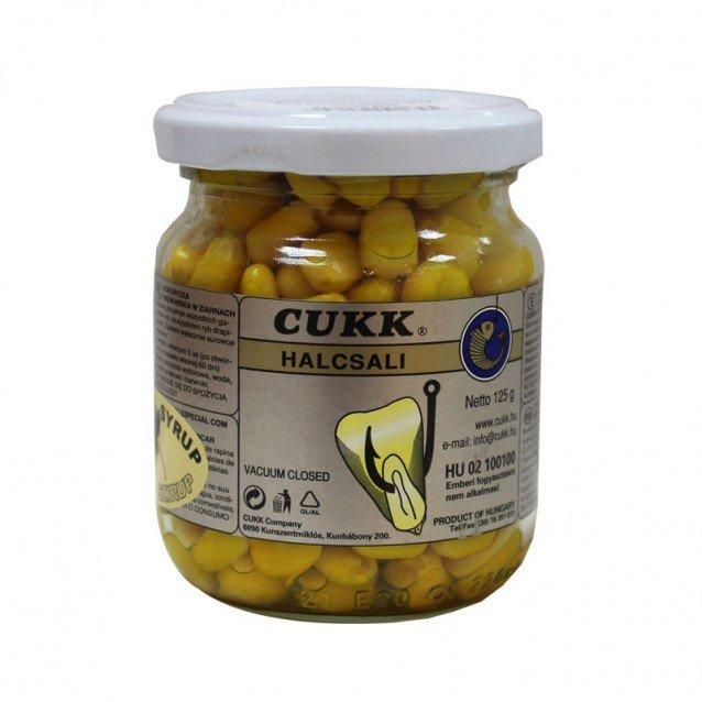 Cukk - Maple