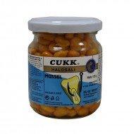 Cukk - Shell