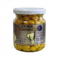 Cukk - Sweet corn