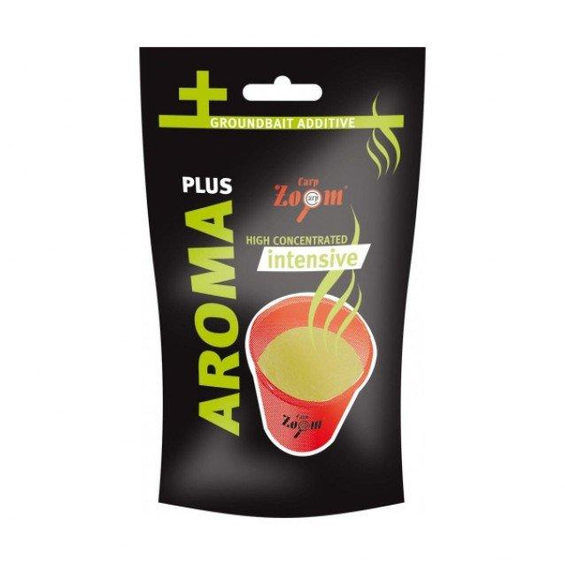 Добавка за захранка - CZ Aroma Plus Groundbait Additive