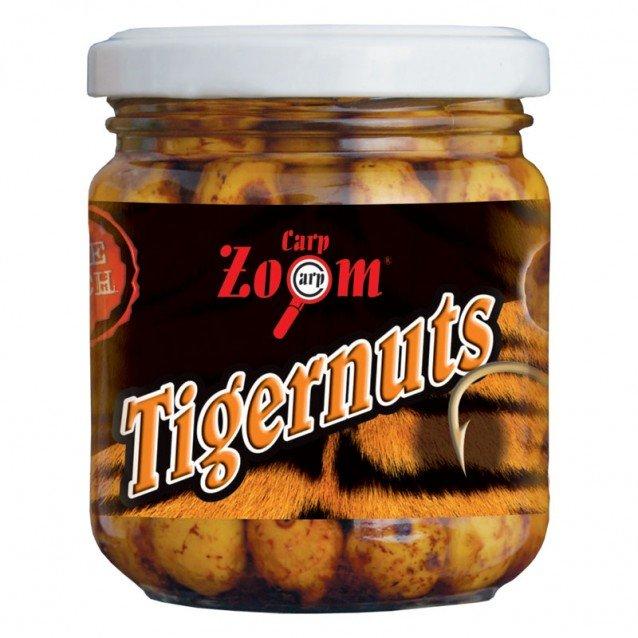 Тигров фъстък - CZ Tigernuts