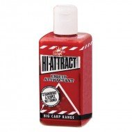 DB HI-Attract Liquid Attractant