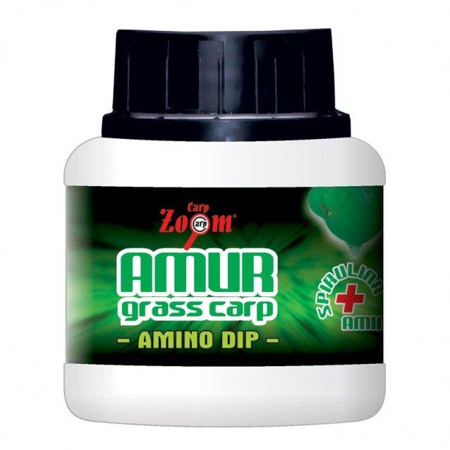 Дип АМУР - CZ Amur - Grass Carp Amino Dip