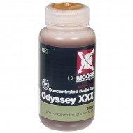 Дип CC Moore Odyssey XXX Dip 250ml