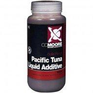 Дип CC Moore Pacific Tuna Liquid Additive 500ml