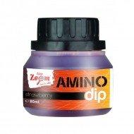 Дип CZ Amino - 80 ml