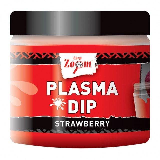 ДИП - CZ Plasma Dip
