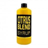 Дип Munch Baits Citrus Blend Syrup 500ml