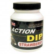 Дип - Sonu Action Dip