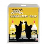 Lubrication Kit