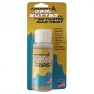 Reel Butter Oil for Salt Water