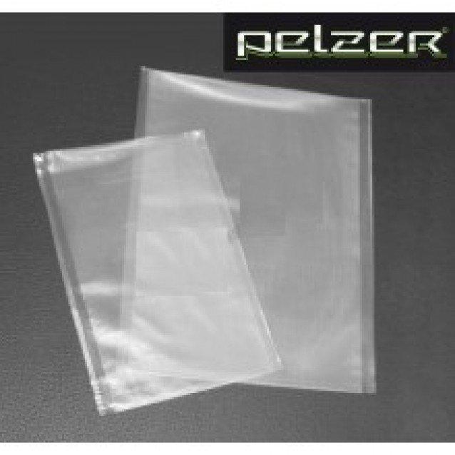 PVA торбички Pelzer