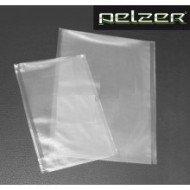 PVA торбички Pelzer 70x100 мм