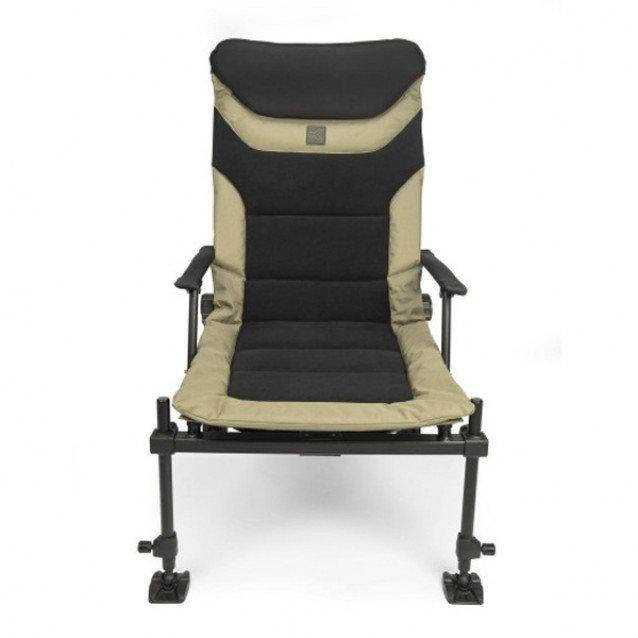 Стол Korum New ACCESSORY CHAIR - DELUXE x25