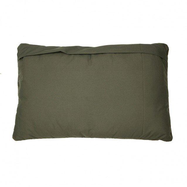 Възглавница Camolite Pillow Standard