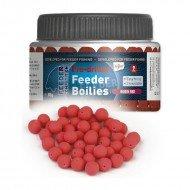 Протеинови топчета - CZ FC Pre-drilled Feeder Boilies