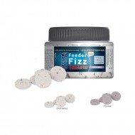 Таблетки за риболов - CZ FC Feeder Fizz Tablets