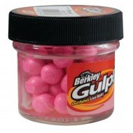 PB - Gulp! Outfishes Floats! - Pink