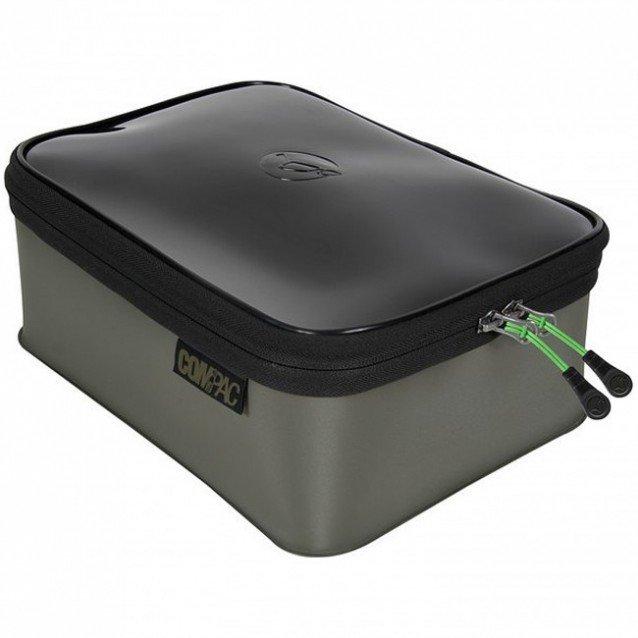 Кутия Korda Compac XL 200