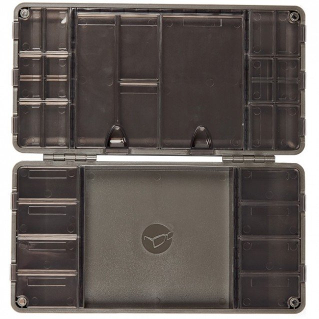 Кутия Korda Tackle Safe box