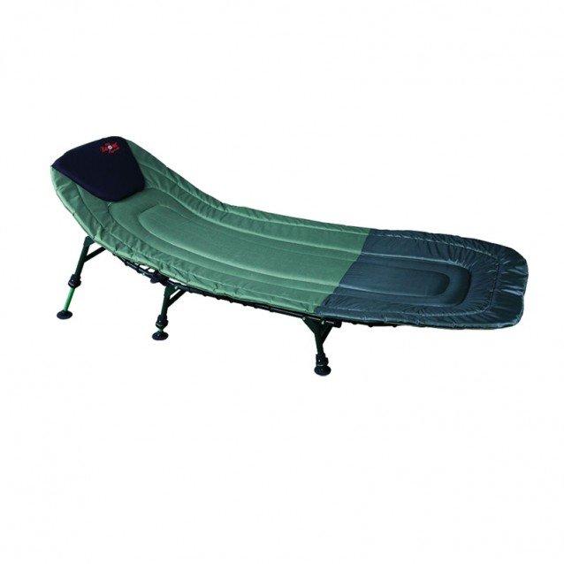 CZ Легло Comfort Bedchair