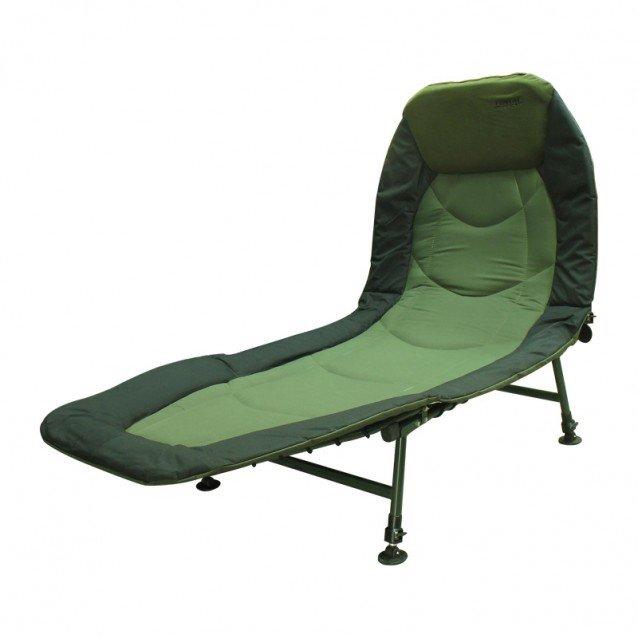 Легло шаранско FBC010